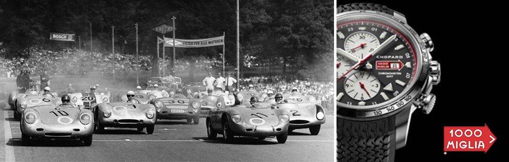 OPC Classics_Mille Miglia