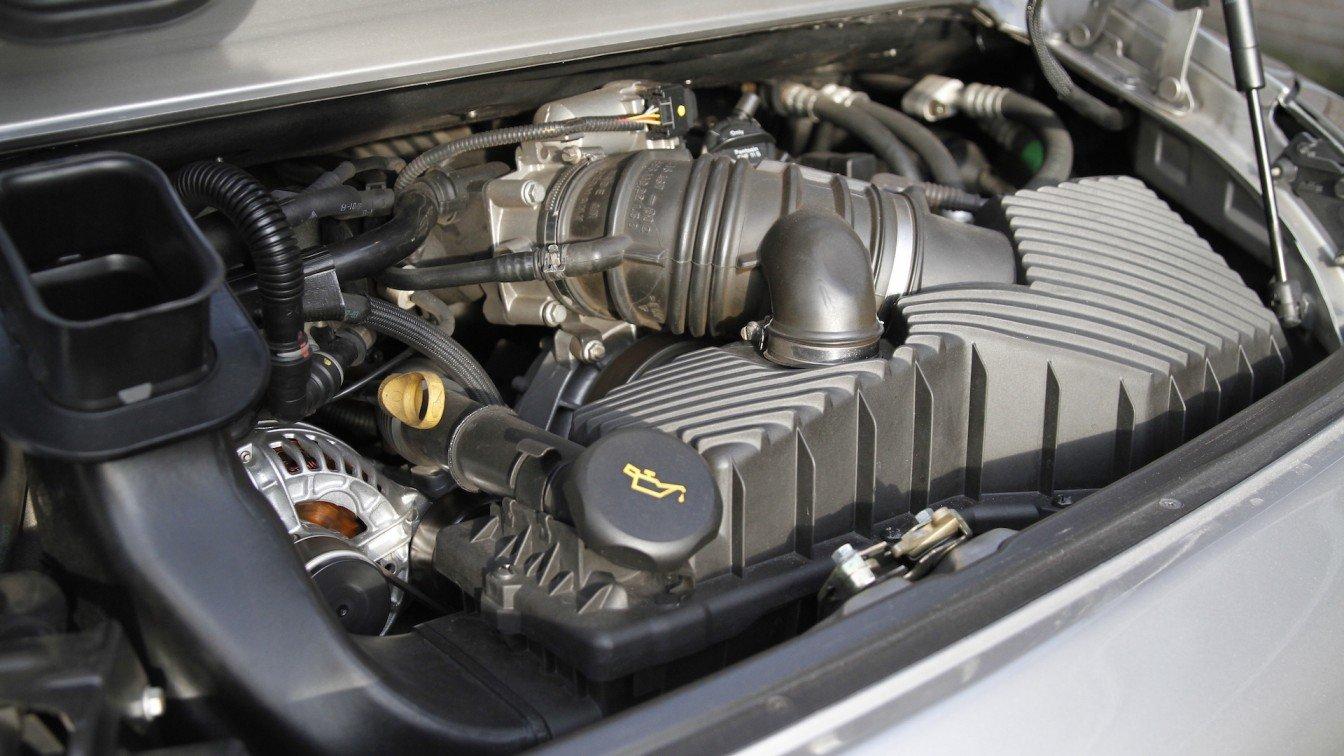 Porsche 996 40 Jahre Jubiläumsmodell