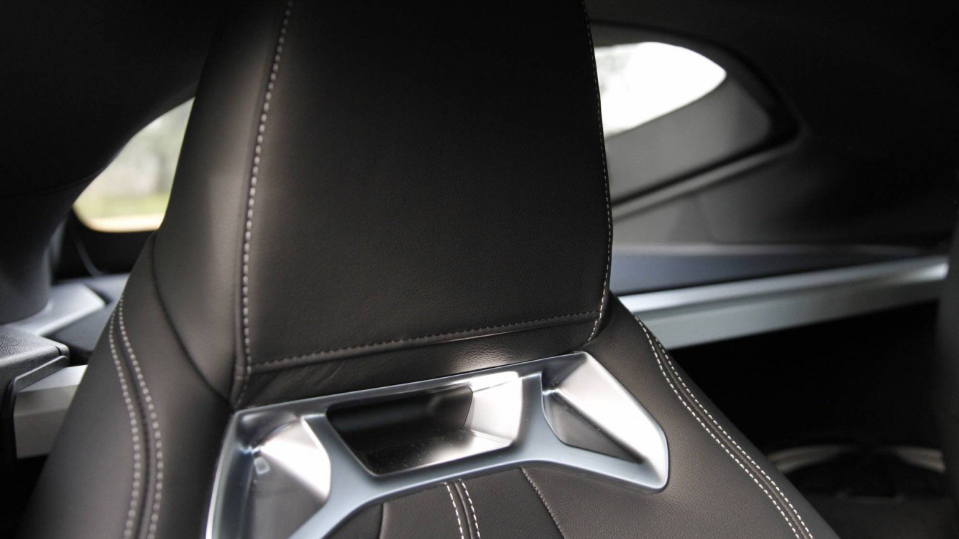 Toyota Supra GR 3.0 Premium