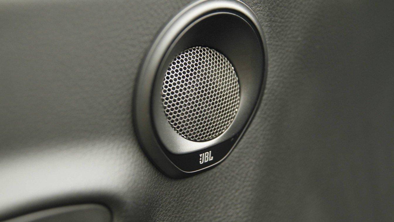 Toyota Supra 3.0 GR Premium